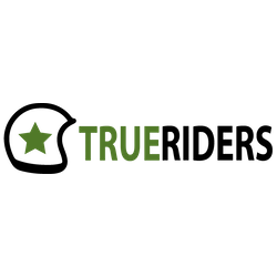 TrueRiders