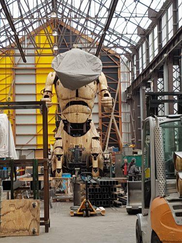 Les Machines de l'Ill_Nantes_foto by www.voicesearch.travel