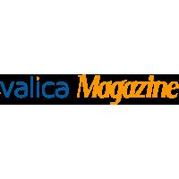 Magazine Valica