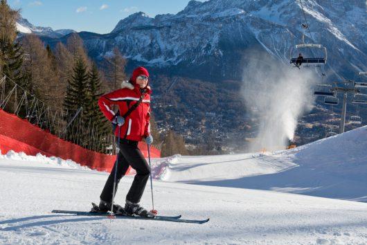 sci in Italia