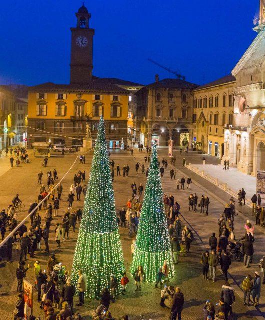 Natale Reggio Emilia
