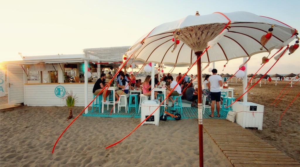 Weekend a Valencia - Gastronomia