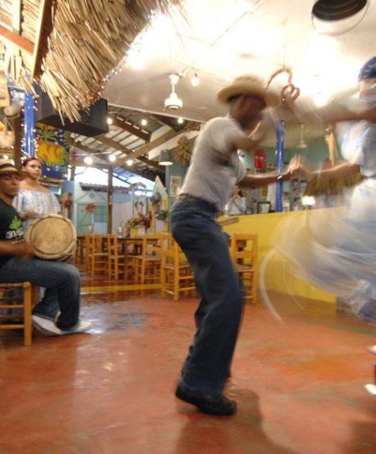 Repubblica Dominicana musica e cultura